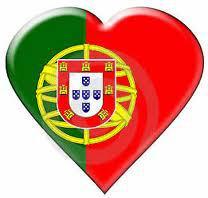 corac3a7c3a3o-portugues