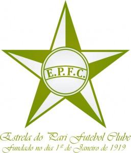Estrela-do-Pari-FC-Capital-1919-257x300