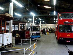 museu-do-transporte