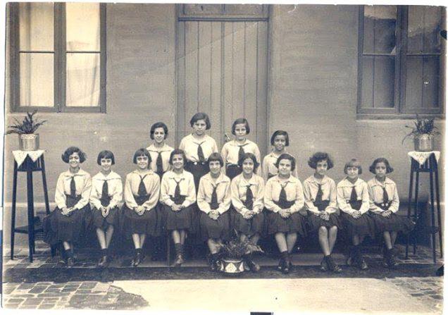 santa 1936  1