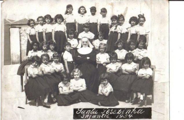 santa teresinha 1954 (2)