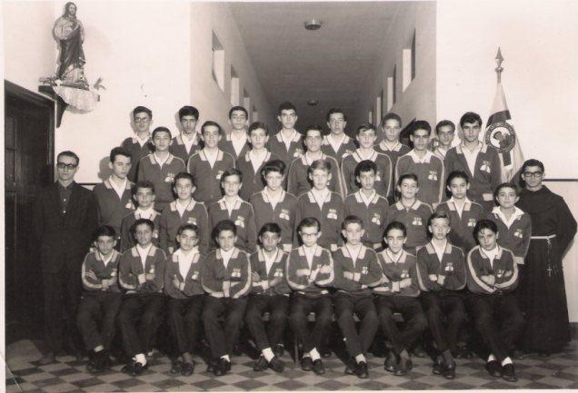 santo-antonio-1963