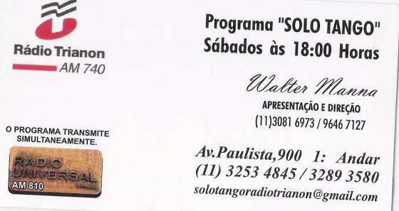 Scan-150705-0001