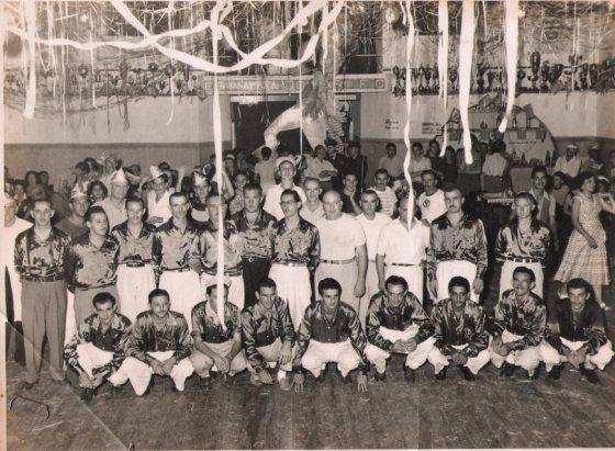 carnaval-do-estrela