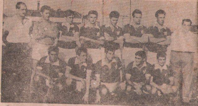 estrela-1961