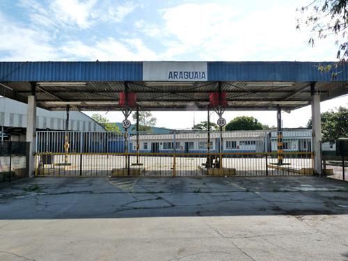 garagem-araguaia