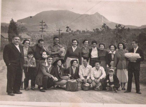 pico-do-jaragua