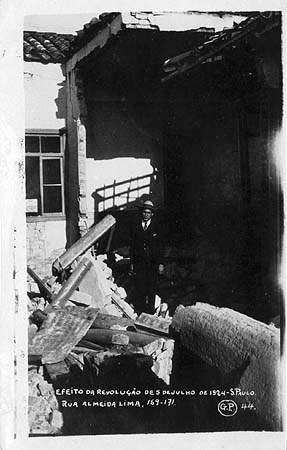 1924-postal-44-rua-alemeida-lima-169-171-gustavo-prugner-studium-unicamp