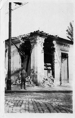 1924-postal-46-rua-21-de-abril-53-gustavo-prugner-studium-unicamp