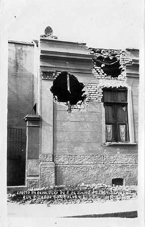 1924-postal-48-rua-ricardo-gonc3a7alves-2-gustavo-prugner-studium-unicamp