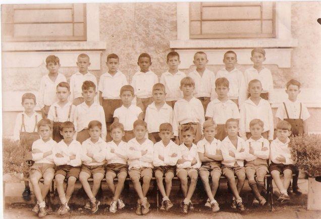 orestes 1942