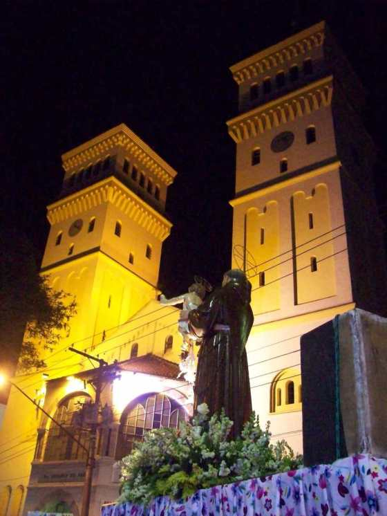 imagem-de-sto-antonio-e-a-torre1