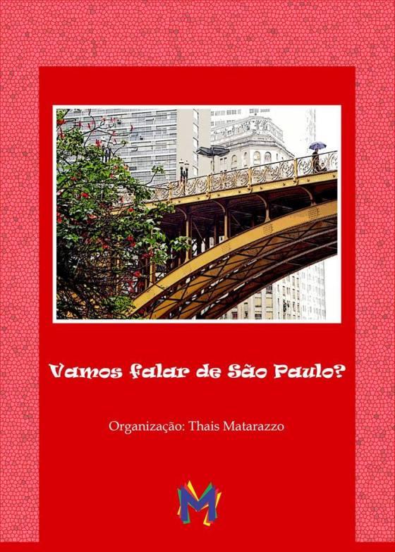 livro de s. paulo