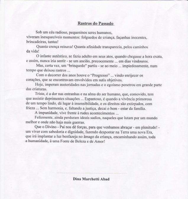 profdina2 (1)